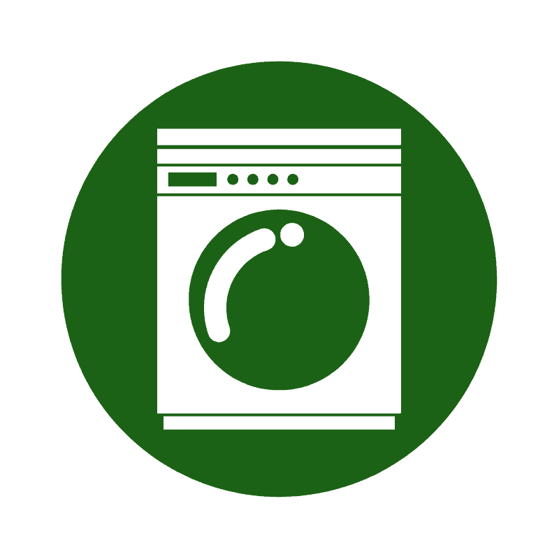 Legacy Lawrence Appliance Repair